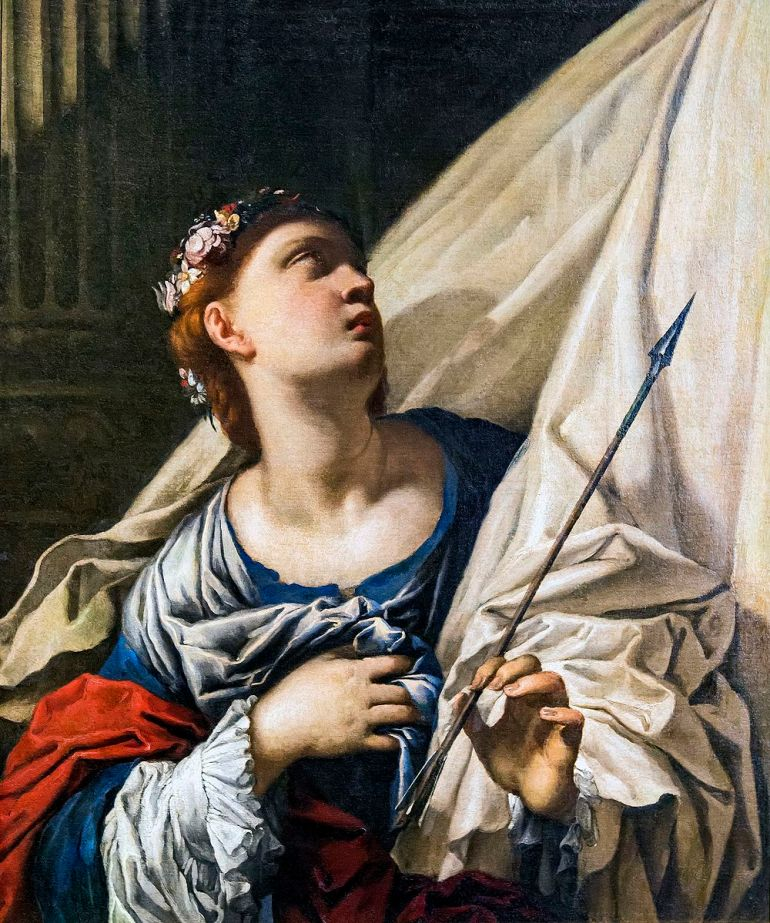 Accademia_-_Saint_Ursula_by_Francesco_Ruschi