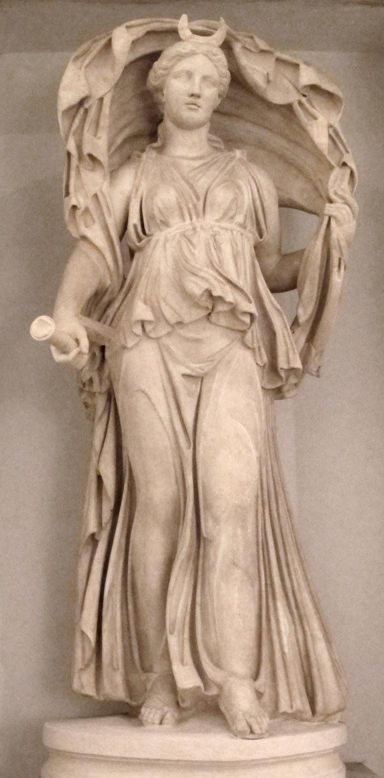 Diana-selene,_da_originale_ellenistico,_da_porta_s._sebastiano_02