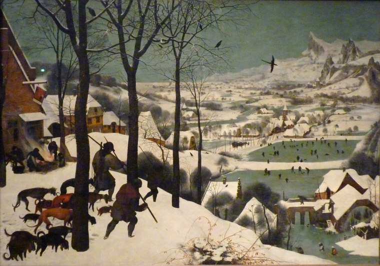 1600px-Pieter_Bruegel_the_Elder,_Hunters_in_the_Snow_(Winter)