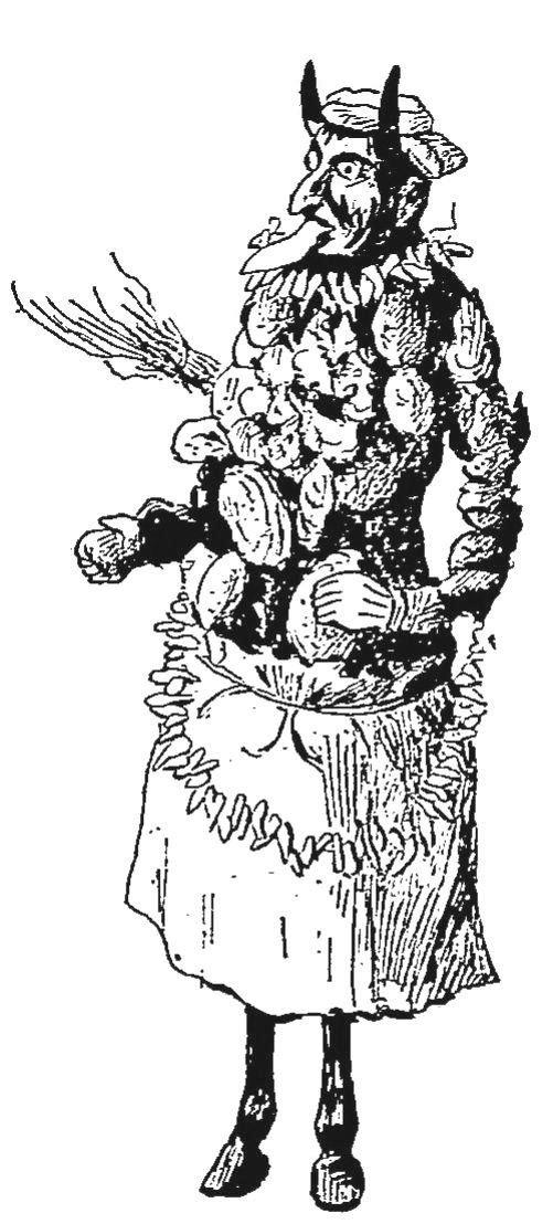Crampus_en_pruneaux_(Revue_des_traditions_populaires,_1894-03)
