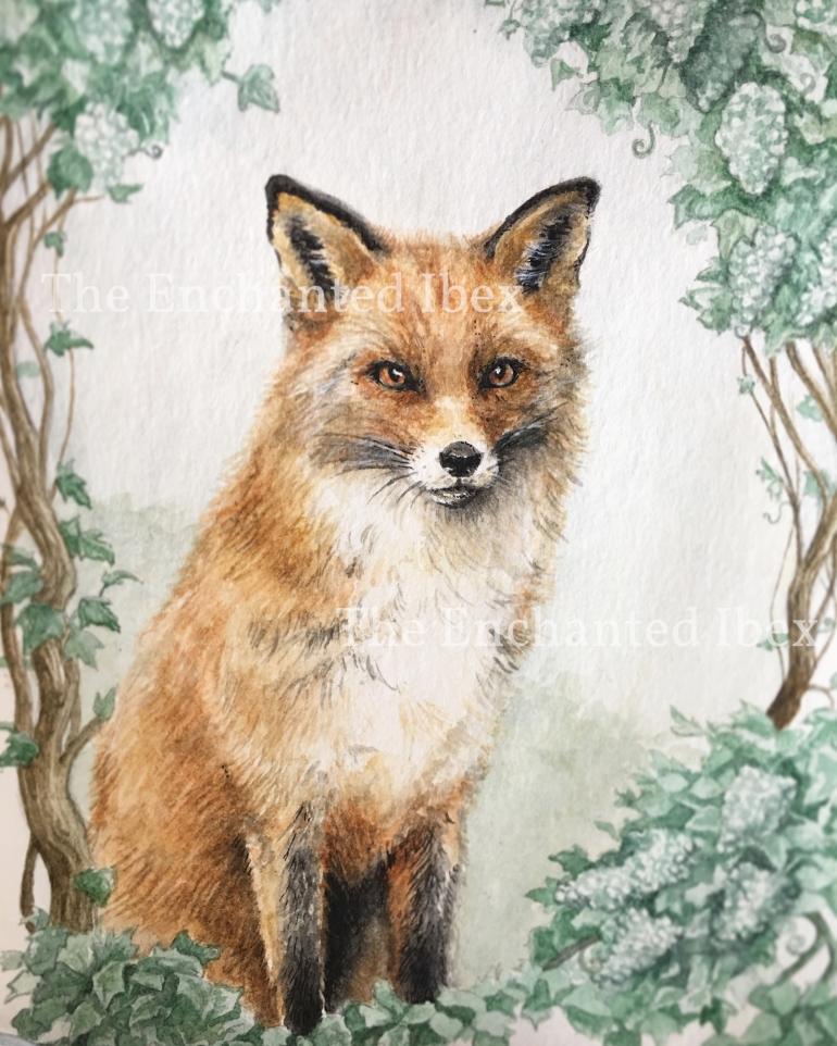 fox_watermark