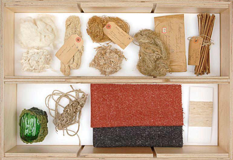 Textielmuseum-cabinet-13