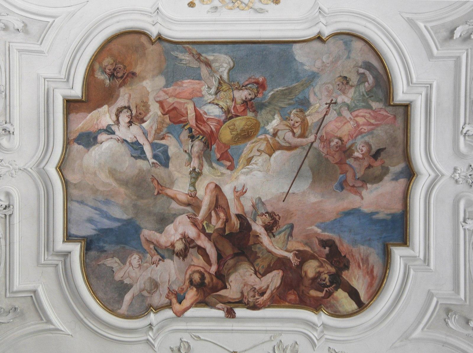 Bad_Wörishofen,_Kloster_-_Erzengel_Michael_(2010-07-16_Sp)