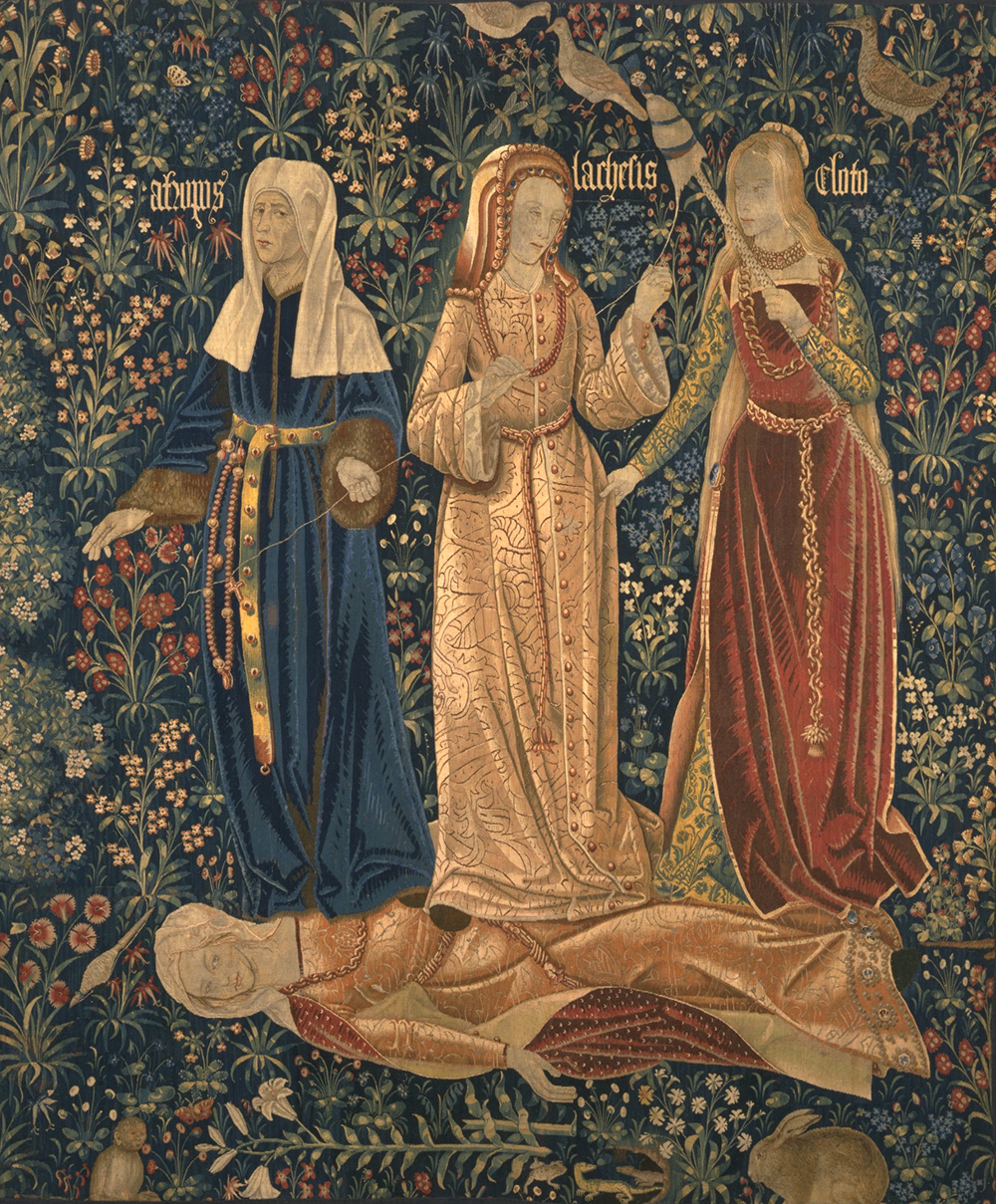 three_fates_tapestry_1000px